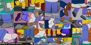 homer_simpson_s_socks_and_shoes_compilation_by_chrissalinas35_debodfs-fullview.jpg