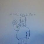 Drawing-2.sketchpad.png